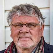 Michel CARLU