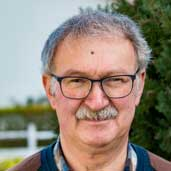 Jean-Michel BRUNEL
