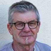 Claude DELPLANQUE
