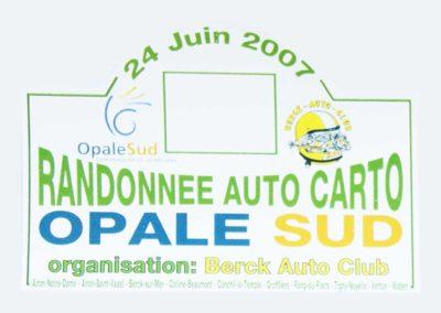 AUTO-2007-02