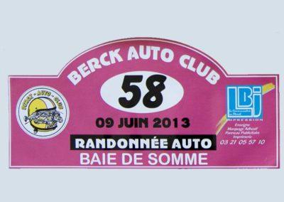 AUTO-2013-02