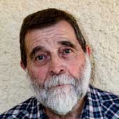 Jean-Pierre BOUDEVIN