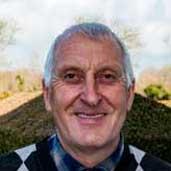 Michel PRUDHOMME
